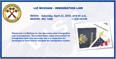 16.04.23 Immigration Law